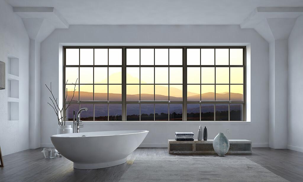 Luxury Homes in Dana Point CA