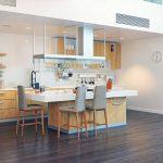 Laguna Beach Luxury Properties for Sale around $6,400,000