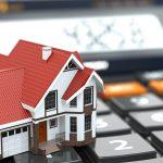 Luxury Properties in Laguna Niguel CA for up to $6,200,000