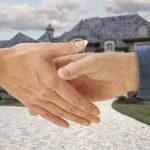 Properties for Sale in San Juan Capistrano close to $900,000