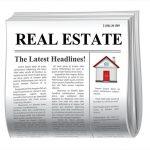 Real Estate in Laguna Niguel close to $700,000