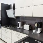San Juan Capistrano CA Luxury Homes close to $3,400,000