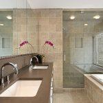 Laguna Beach CA Listings that Recently Sold around $750,000