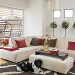 Laguna Beach Luxury Homes close to $1,300,000