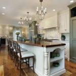 Luxury Real Estate for Sale in San Juan Capistrano around $4,900,000