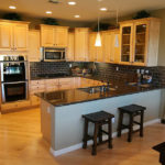 Properties that Recently Sold in Laguna Beach CA around $1,000,000