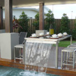 San Juan Capistrano Real Estate around $750,000