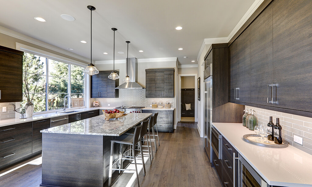 Homes for Sale in Laguna Niguel