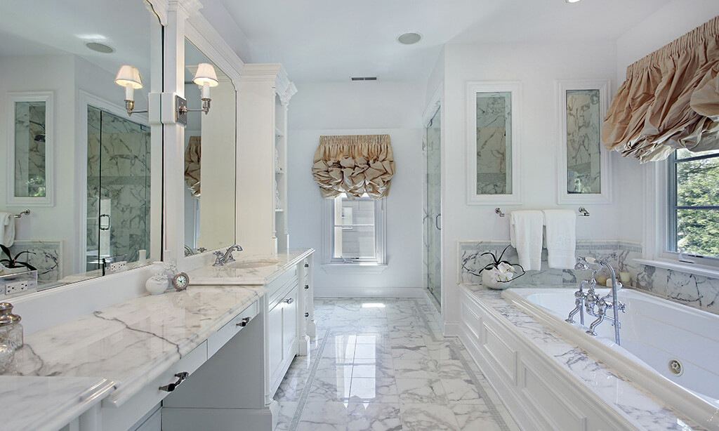 Luxury Listings that Recently Sold in Laguna Niguel