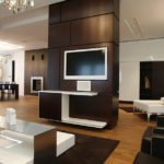 Luxury Properties in San Juan Capistrano for about $6,950,000