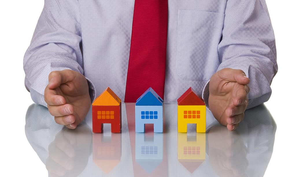 Properties for Sale in Newport Beach
