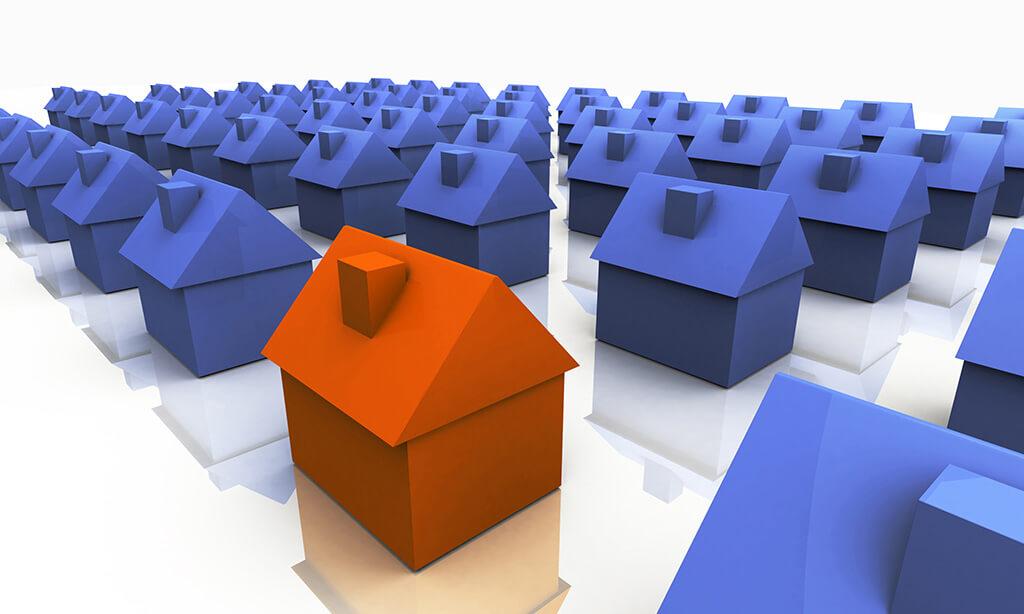 Properties for Sale in San Juan Capistrano