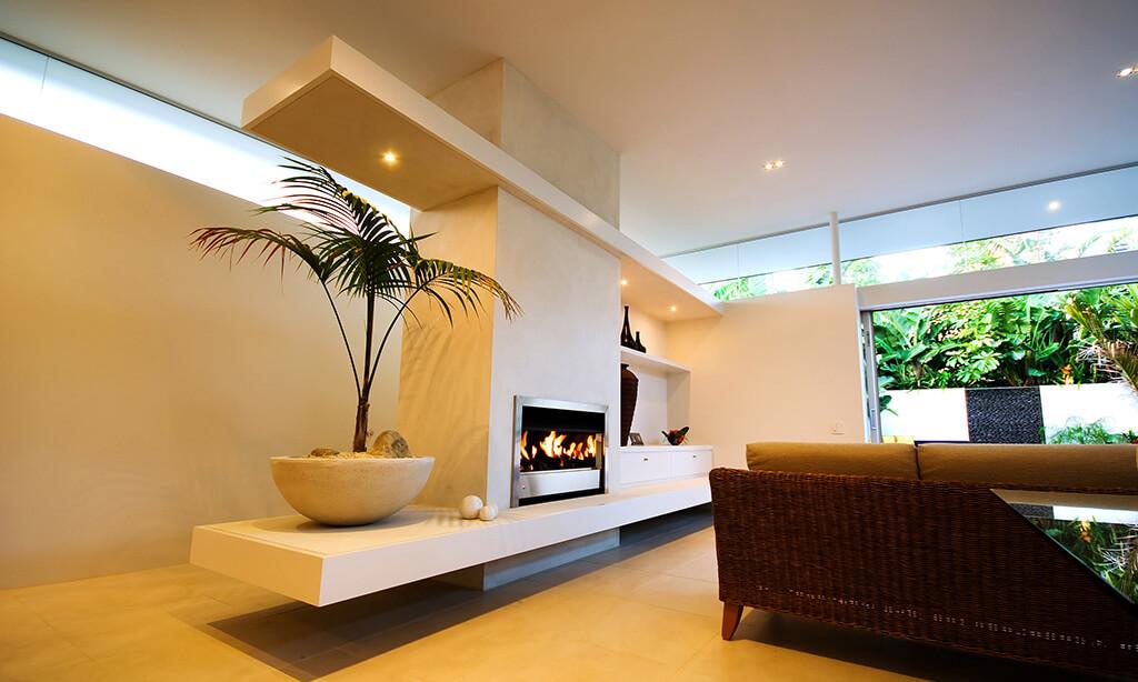 Laguna Beach Luxury Listings that Recently Sold