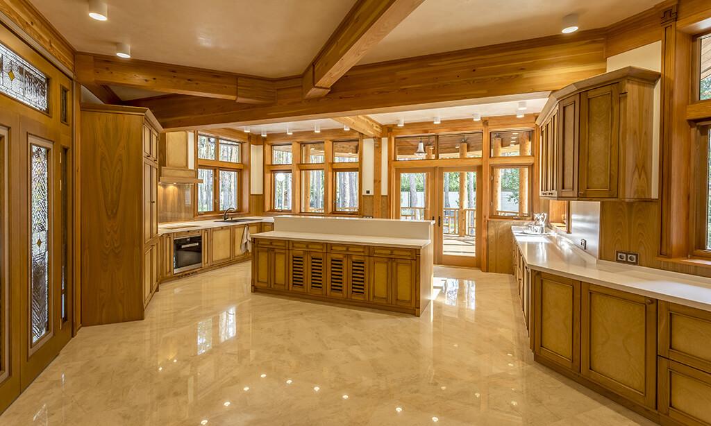 San Juan Capistrano CA Luxury Listings that Recently Sold