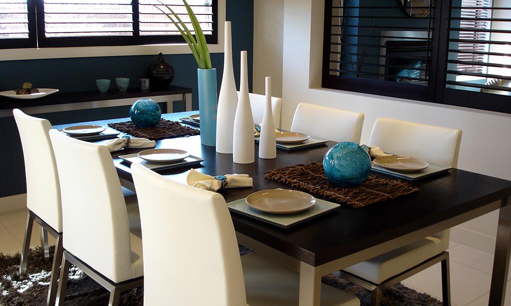 San Juan Capistrano Luxury Listings for Sale