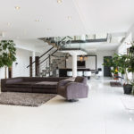 Luxury Listings in Laguna Niguel CA close to $7,000,000