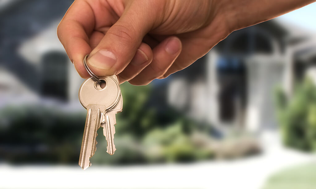 Newport Beach CA Luxury Real Estate for Sale