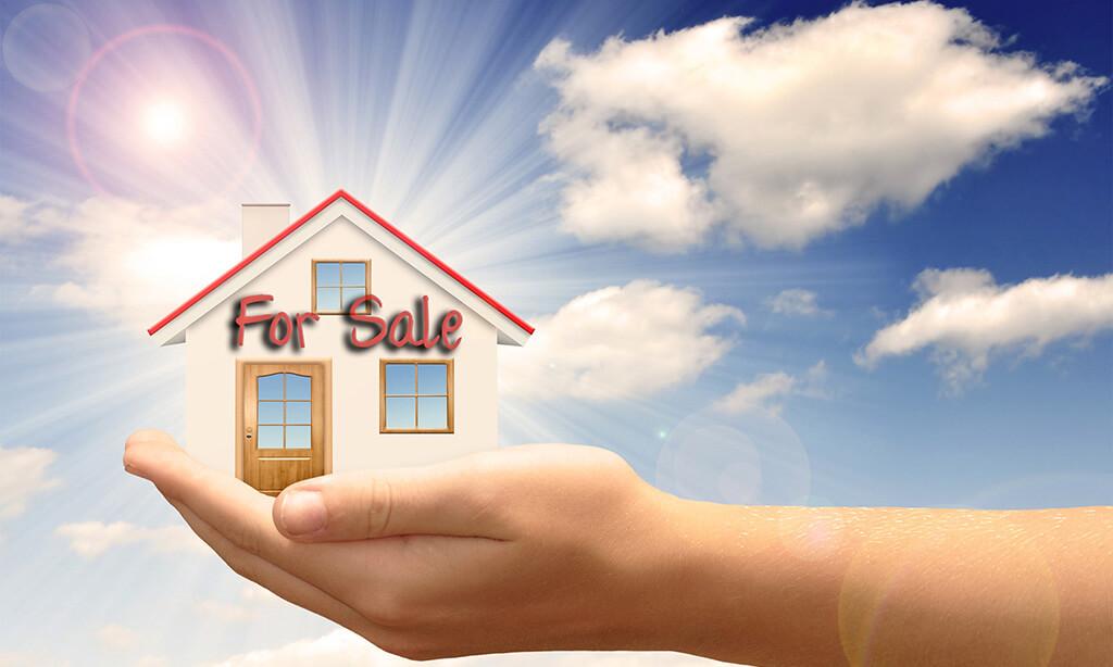 Homes for Sale in Laguna Beach