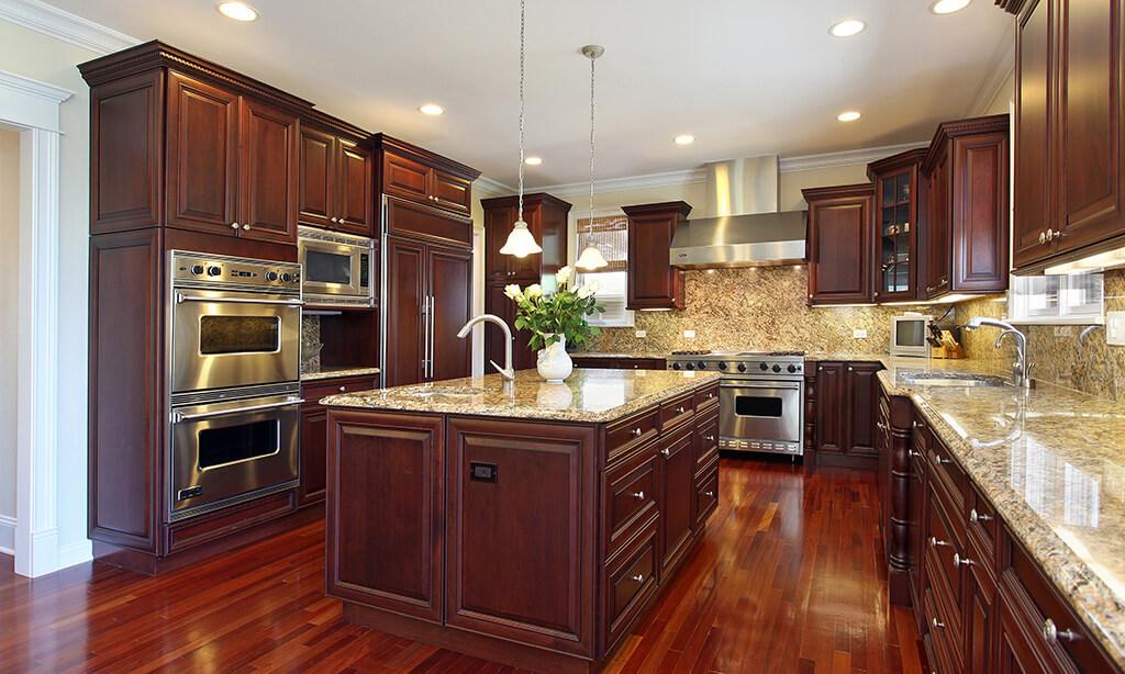 Luxury Homes in San Clemente