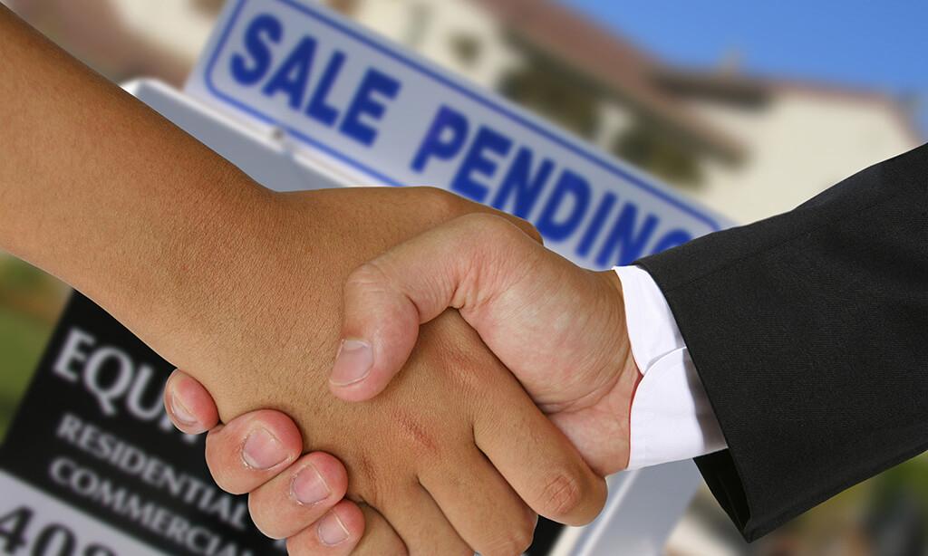 Properties for Sale in Laguna Beach