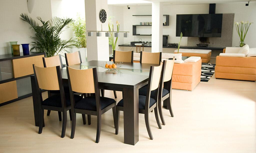Luxury Homes for Sale in San Juan Capistrano