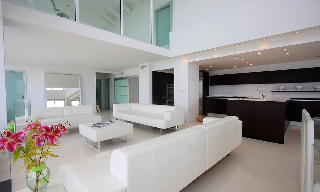 Luxury Properties in San Clemente