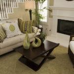 Newport Beach Luxury Properties for up to $1,650,000