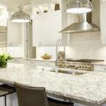 Luxury Properties in Laguna Beach close to $4,850,000