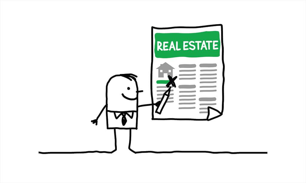 San Clemente Properties for Sale