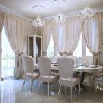 Luxury Homes for Sale in San Juan Capistrano around $3,650,000