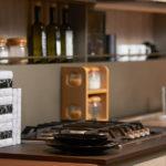Dana Point Luxury Listings for Sale around $8,450,000