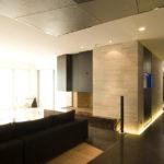 Luxury Properties in San Juan Capistrano around $3,150,000