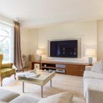 Dana Point Luxury Listings close to $6,750,000