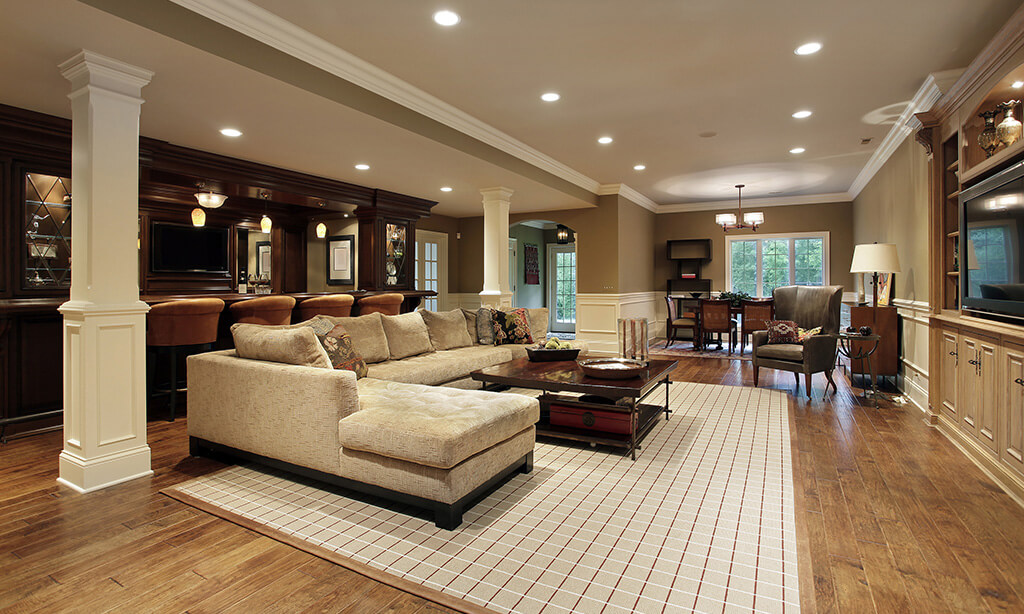 Laguna Beach Luxury Properties for Sale