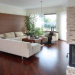 Luxury Listings for Sale in Laguna Beach around $3,000,000
