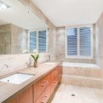 Luxury Properties in Laguna Beach around $3,100,000