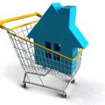 Luxury Properties in San Juan Capistrano for about $9,150,000