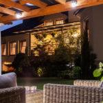 Luxury Properties in San Juan Capistrano for up to $7,850,000