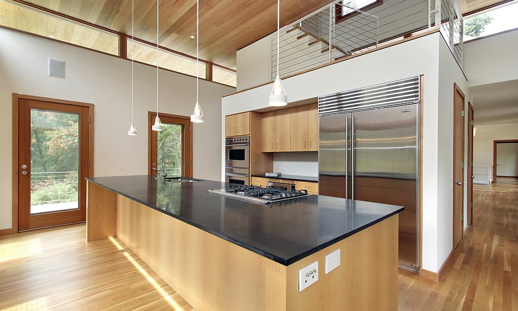 Newport Beach Luxury Homes for Sale