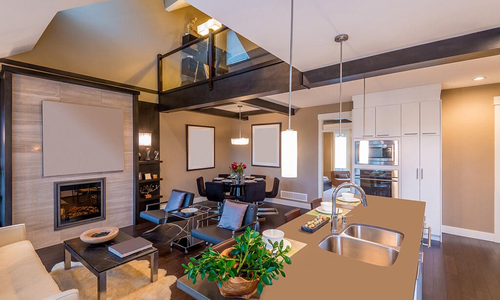 Luxury Homes in Dana Point