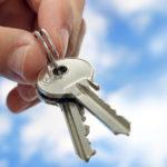 San Juan Capistrano Luxury Real Estate for Sale close to $5,900,000