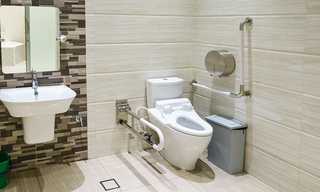 Luxury Properties in San Juan Capistrano