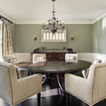 Real Estate for Sale in San Juan Capistrano close to $850,000