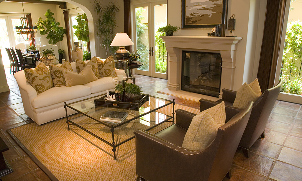 San Clemente Luxury Listings for Sale