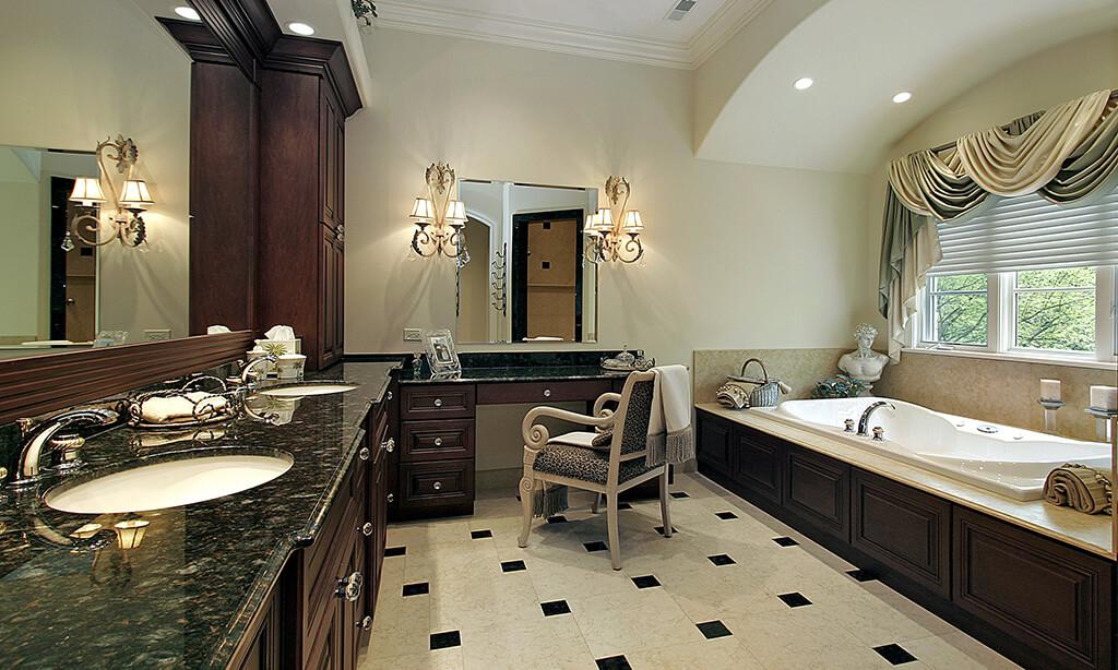 Luxury Properties for Sale in San Juan Capistrano