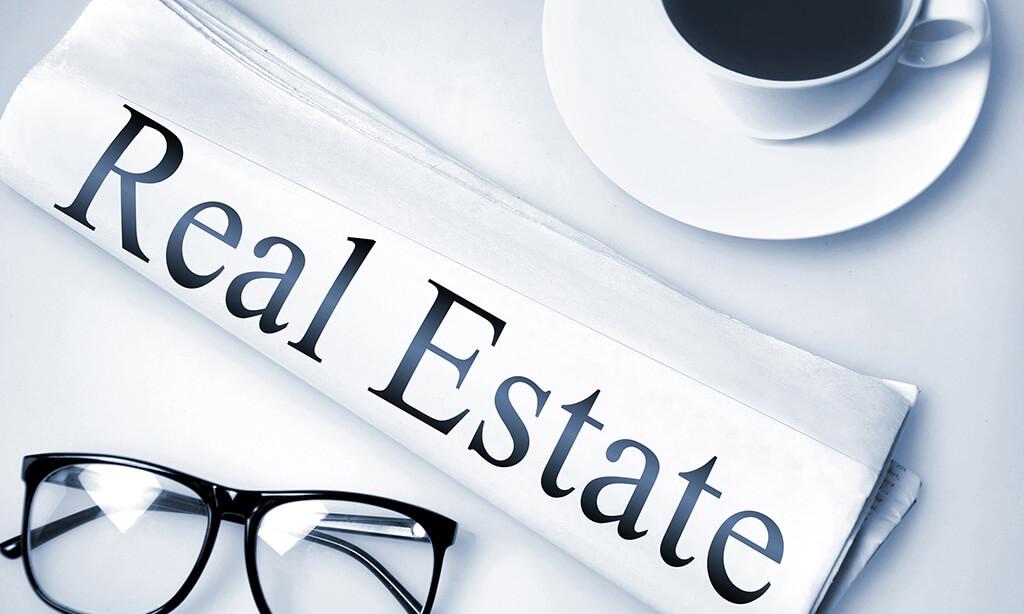 Newport Beach Luxury Properties for Sale
