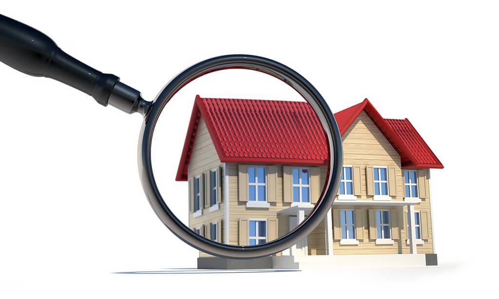 Luxury Real Estate nestled in Newport Beach