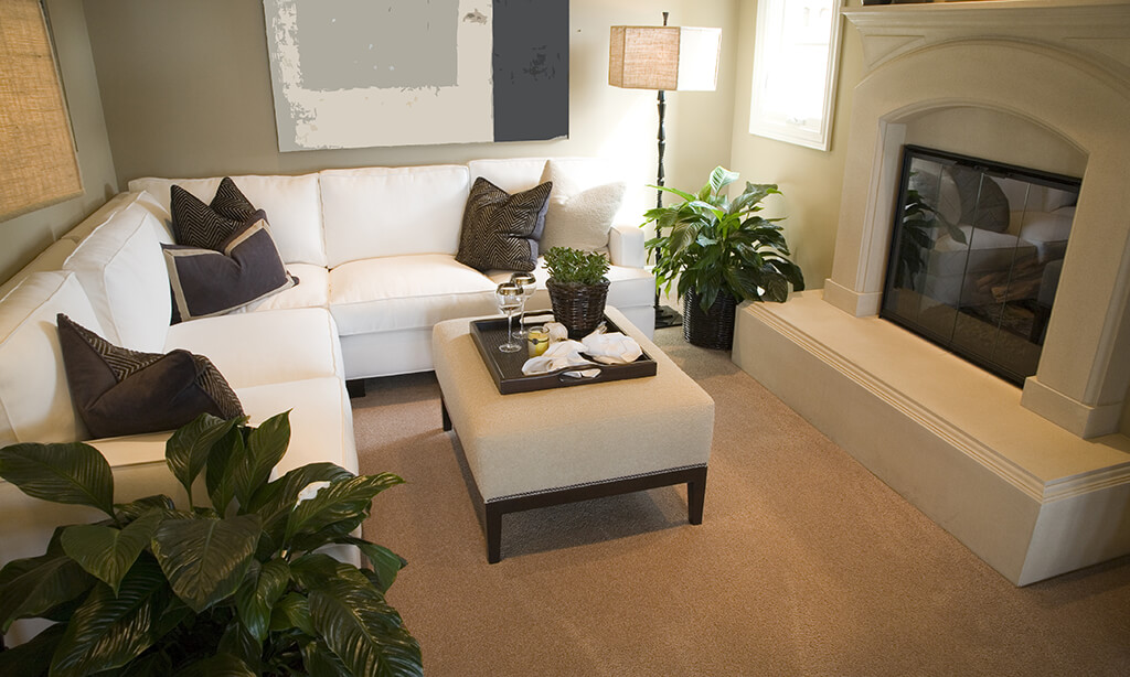 Luxury Real Estate with in San Juan Capistrano