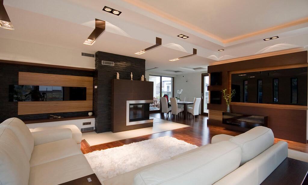Laguna Beach Luxury Listings