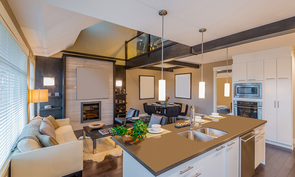 Luxury Homes for Sale nestled in San Juan Capistrano